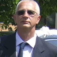 Dragoljub Radović