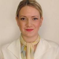 Anja Gaćeša
