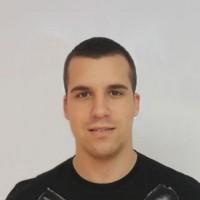 Cvetan Aleksić