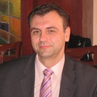 Dragan Ristović