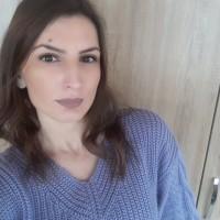 Valentina Pavlović