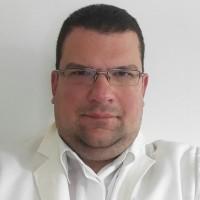 Pavle Mijanović