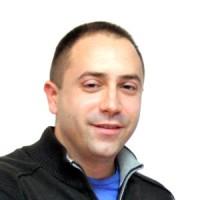Dejan Andrić