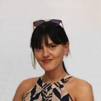 Tijana Jović