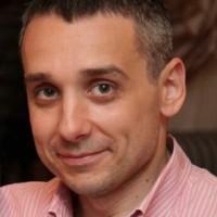 Boban Jaric