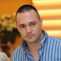 Boris Isić