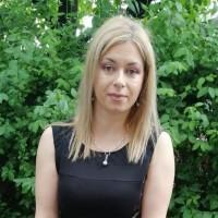 Ivana Jankovic