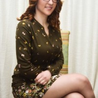Ana Reljic