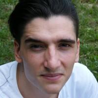 Milan Jovicic
