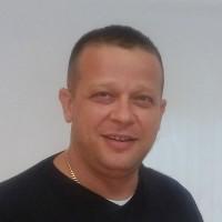 Aleksandar Kalezic