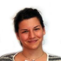 Anja Blanuša