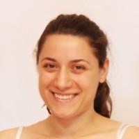 Ana Čeperković
