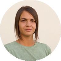 Ksenija Stanković