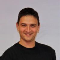 Stefan Dubajić