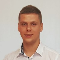 Vladimir Golubović