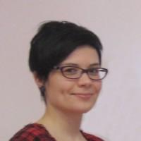 Maja Kokotović