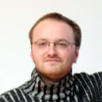 Denis Salić