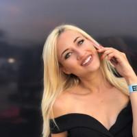Anđelina Špehar