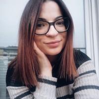 Marijana Kovačević