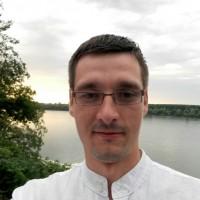 Ivan Ilic