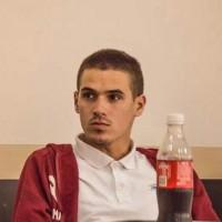 Nikola Jolic