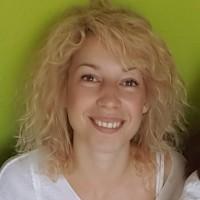 Katarina Divjak