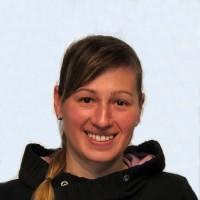 Milica Gazikalovic