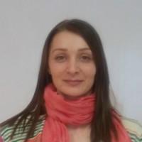 Milica Švajnovic
