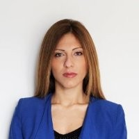 Milica Stanojević