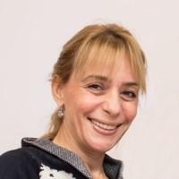 Katarina Jović