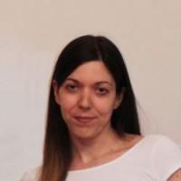 Nina Trivković