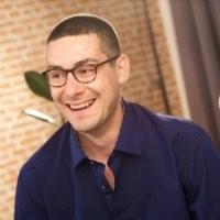 Dejan Stojilković