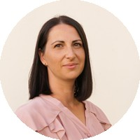 Jelena Marušić