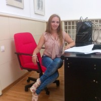 Jelena Cvetković