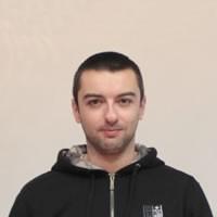 Saša Ivić