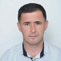 Mladen Tepić
