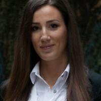 Sara Vidosavljević