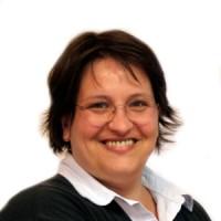 Dragana Mujezinović