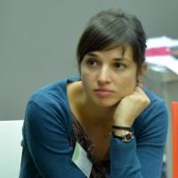 Tatjana Antić