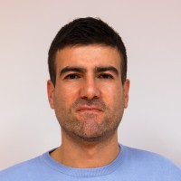 Nenad Ivković