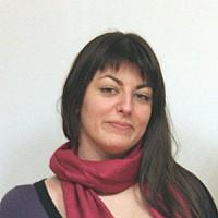 Milena Nedeljković