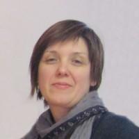 Tatjana Šoštarić