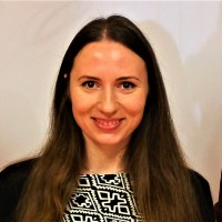 Milena Momcilovic