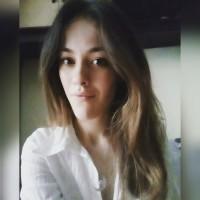 Bojana Siriški