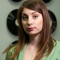 Milena Radić