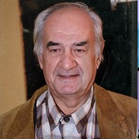 Žarko Obračević