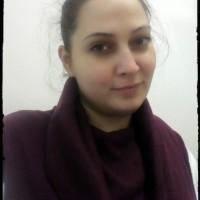 Gordana Cugalj