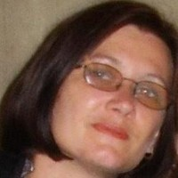 Danica Utješinović