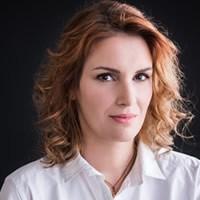 Maja Gabrijan