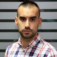 Filip Ristic